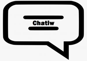 Com www chatiw Chatiw: Best